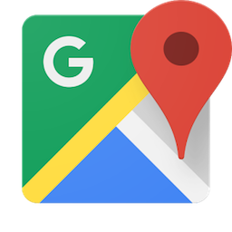 Get Directions on Google Maps